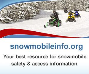 snowmobileinfo.org